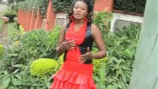 Mahua part 2 By Ciru Mbugus (Official video)