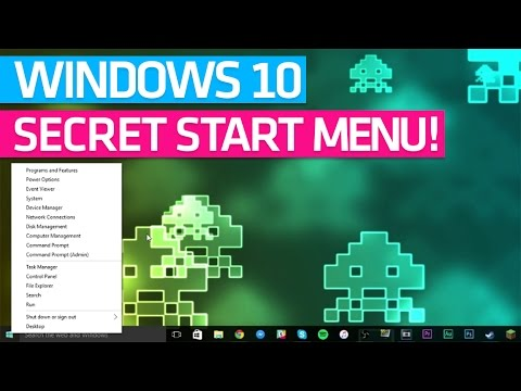 how to get uplay to start with windows