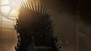 Game of Thrones: Episode 1 - Iron from Ice Review