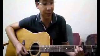 Complete Instructional - Parachute Band (Daniel Choo)