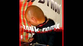 dj byron   zouk remix ragga dance hall 2015