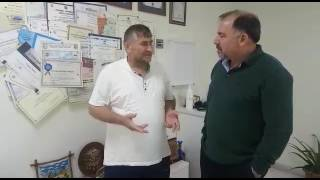 Üretra Darlığı Ameliyatı Sonrası Hastamızın Görüşleri-2