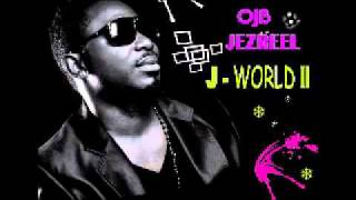 Ojb Jezreel - What It Gonna be
