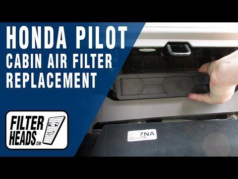 Scfilter cid_c809 driver