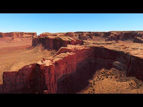 Google muestra 37 años de cambio climático en cualquier lugar de la Tierra