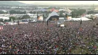 The Specials - Concrete Jungle Live 2009