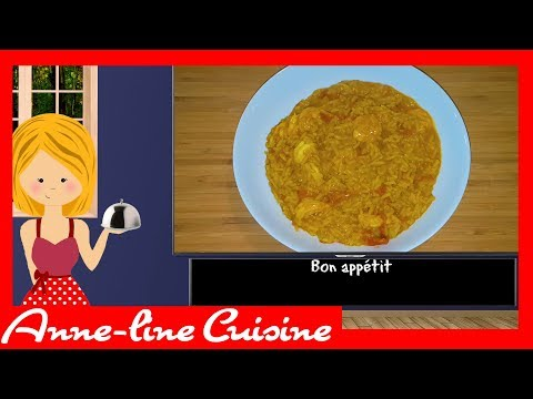 cari-de-crevettes-[cookeo]