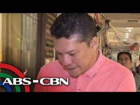 TV Patrol: Isa pang biktima ng pekeng NBI agent, lumutang