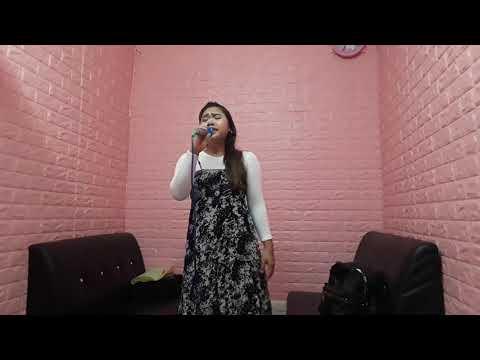 Gemantunge roso karaoke