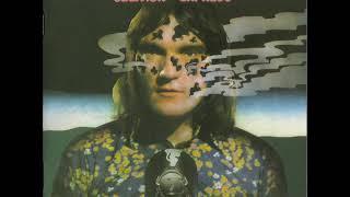 Brian Auger's Oblivion Express - Selftitled (1970) 🇬🇧 Obscure Prog Rock/Jazz Fusion