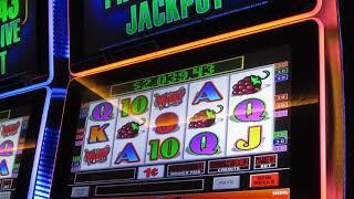 video poker / copper dropper slot play at aliani casino  !!!