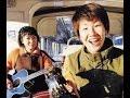 【0930オクサマ】カラオケ人気曲トップ10【ランキング1位は!!】