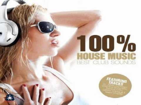 House music 2010 dj ranke mix vol 1 youtube for House music 2010