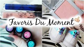 ~ FAVORIS du moment : Beauté, mode, séries ...