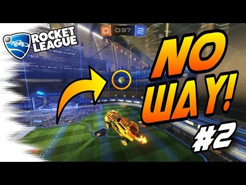FUNNIES & FREESTYLES 2! - Rocket League Best Goals, Saves, Glitches (Compilation/Funny Montage)