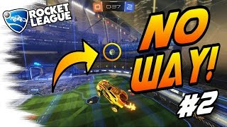 funnies freestyles 2 rocket league best goals saves glitches compilation funny montage