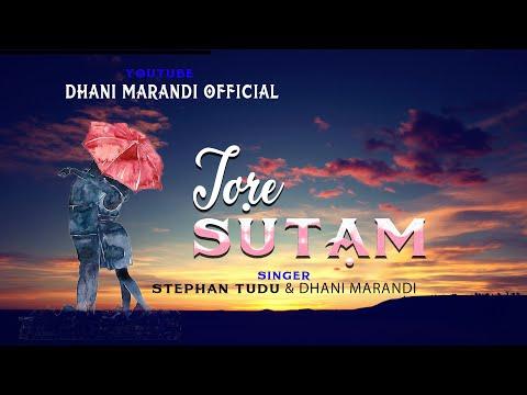 tore-sutam-promo-video//dhani-marandi//stephan-tudu//new-santhali-video-song-2020