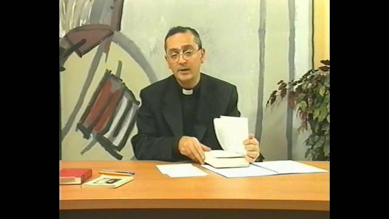 Matrimonio Universidad Catolica : Jornada de derecho canónico sobre el matrimonio y los procesos en