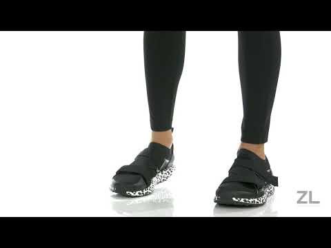 adidas stella ultra boost x