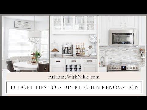 kitchen-renovation-details:-budget-tips-to-a-diy-kitchen-renovation