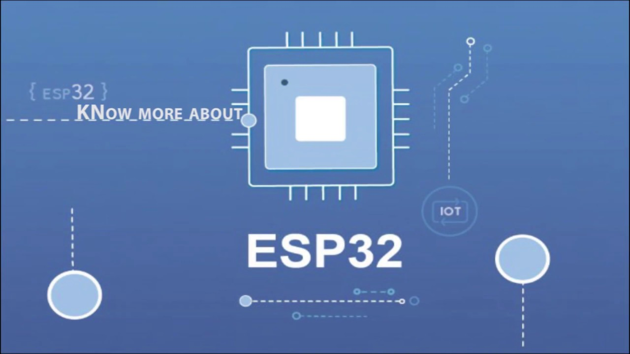 Types of esp32 boards || What makes ESP32 so great || ESP32 specs  ||Everything about esp32 espressif