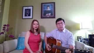 Chuyen Di Ve Sang - Chuyến Đi Về Sáng - Thanh & Đức