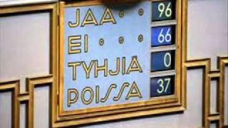 Sana - Näin Täälläpäin feat. Vertikaali & Mc Mane