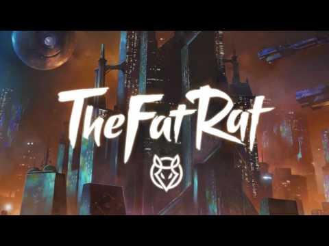 TheFatRat - Jackpot 【1 HOUR】