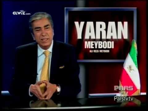 بهرام مشيري « هنرمند گرامي، استاد محمد حيدري درگذشت »؛ from YouTube · Duration:  42 minutes 21 seconds