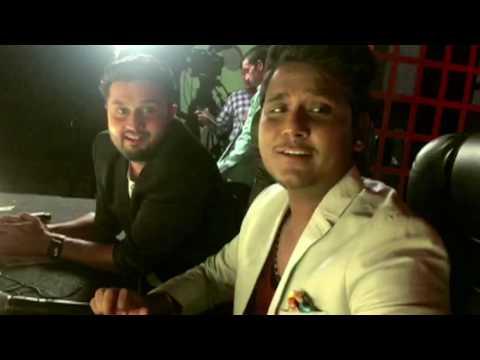 Roshan Prince | Kamal Khan | Singing Naina | Mai Teri Tu Mera | Voice of Punjab Chhota Champ 3