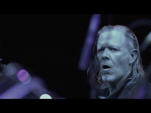 "SWANS ""THE GATE"" ALBUM FUNDRAISER | NEW ALBUM OUT 2016"