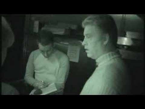 Most Haunted S01E20 The Best of Most Haunted Season 1