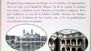 San Margarito Flores García, reseña biográfica