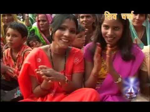 Shiv Ke Suratiya Sundar Bhojpuri Bhajan Shiv Charcha Mahima Shiv Guru Ki Sung BY Kamal Sagar,
