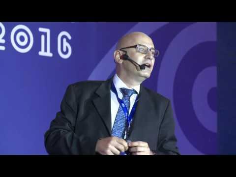 ECS XPLORE'16- Consumer Engagement in the Digital Economy