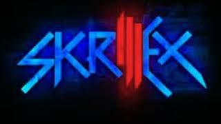 Mix of ☆SKRILLEX☆ Dubstep|House|EDM|Trap