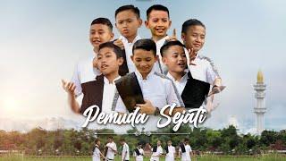 Nasyid Gontor - Pemuda Sejati (Official Music Video)