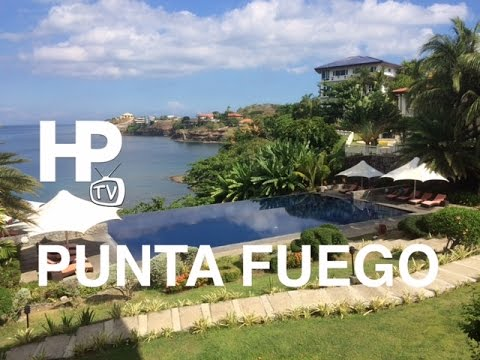 Club Punta Fuego Adventure Terrazas De Punta Fuego Batangas Overview Tour By Hourphilippines Com
