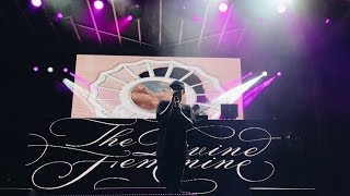 Mac Miller - We LIVE (For The First Time @ Fools Gold Day Off LA)