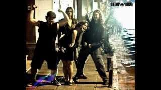 Steinkrug - Rock & Roll Mike (SINGLE VERSION)