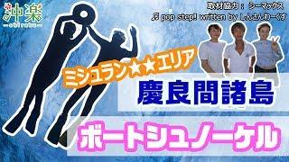 https://goo.gl/ooB1Bc 沖縄ダイビング・シュノーケリング予約サイト【...