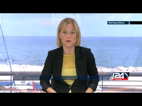 Morning Edition- 11/06/2015