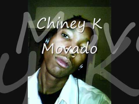 Chiney K Riddim Mix