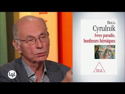 Boris Cyrulnik nous parle de héros