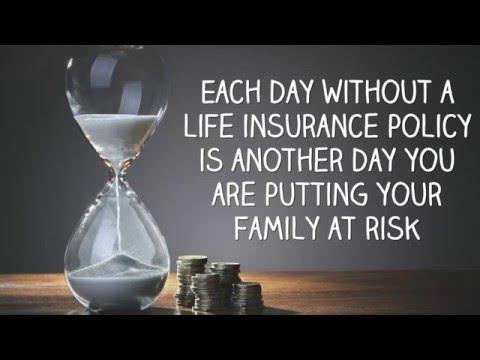 Birmingham Life Insurance Review (Alabama Life Insurance)