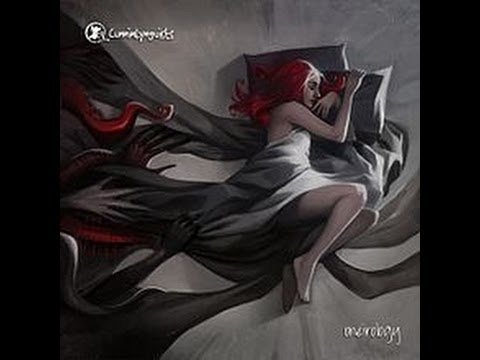 CunninLynguists - Darkness (Dream On) (Ft. Anna Wise) (Prod. by Kno) with Lyrics!