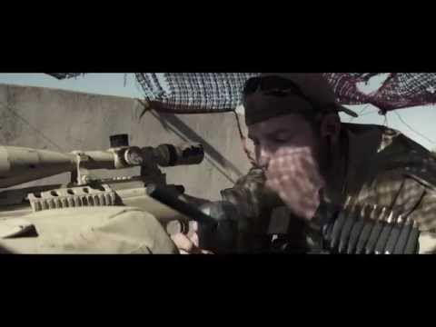 AMERICAN SNIPER l Extrait l sacrifice review - date - FR [HD] from YouTube · Duration:  31 seconds