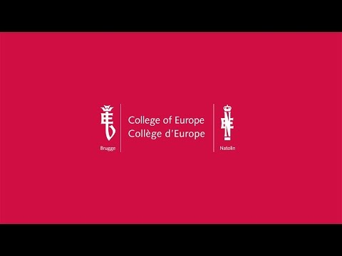 Master of Arts in European Interdisciplinary Studies