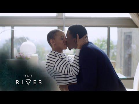 Zolani for Boyfriend Olympics - The River | 1Magic