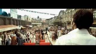 Once Upon A Time In Mumbai (Theatrical Trailer) - Official - Emran Hashmi
